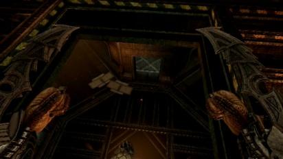 Aliens vs Predator - Multiplayer Tactics trailer