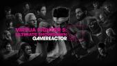 Virtua Fighter 5: Ultimate Showdown - Livestream-Wiederholung
