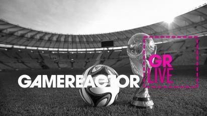 EA kündigt FIFA Fußball-Weltmeisterschaft Brasilien 2014 an - News-Diskussion