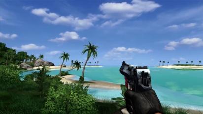 Far Cry Classic - Trailer