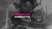 Overwatch Eichenwalde - Livestream-Replay
