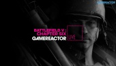 Battlefield V - Kapitel 6 Livestream-Wiederholung