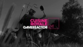 Cuisine Royale - Livestream-Wiederholung (Battle Royale Week)