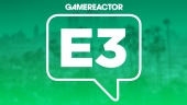 E3 2021: Gamereactors E3-Pre-Show