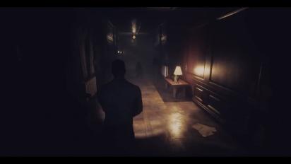 Dead Frontier 2 - Release Date Trailer