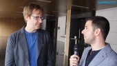 Sony - Mark Cerny Gamelab Interview