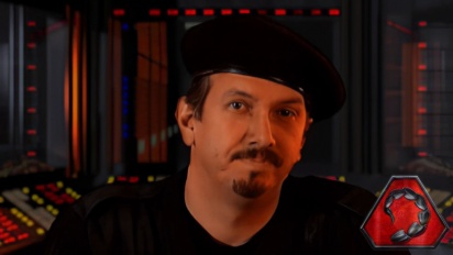 Command & Conquer Remastered Collection - FMV-Montage