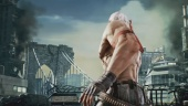 Tekken 7 - Character Trailer