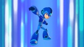 Mega Man - Cartoon Trailer