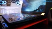 CES19: MSI GS75 Stealth - Presentation