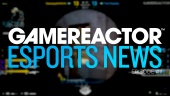 Die Gamereactor-eSport-Show - Episode 11
