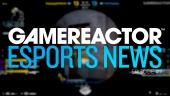 Die Gamereactor-eSport-Show - Episode 11