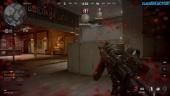 Call of Duty: Black Ops Cold War - Team-Deathmatch auf Moskau (Gameplay)
