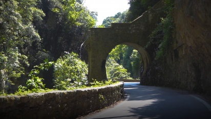 Ride 3 - The Art of Ride 3: Making Of Lake of Garda