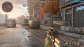 Call of Duty: Black Ops Cold War - Control auf Moskau (Gameplay)