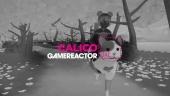 Calico - Livestream-Wiederholung