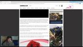 GRTV News - Microsoft soll Publisher angeblich darum bitten, mehr Spiele im Xbox Games Pass anzubieten