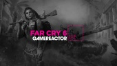 Far Cry 6 - Livestream-Wiederholung
