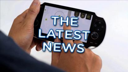PS Vita - Win BIG with Inside PS Vita Trailer