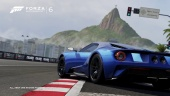Forza Motorsport 6 - E3 2015 Gameplay Trailer