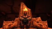WoW Classic - Blackwing Lair Raid Trailer