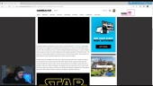 GRTV News - Ubisoft arbeitet an einem Open-World-Spiel im Star-Wars-Universum