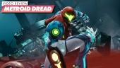 Metroid Dread - Videokritik