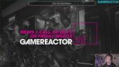 News & Diskussion - 27.03.15 - Livestream-Wiederholung