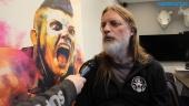 Rage 2 - Interview mit Magnus Nedfors