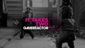 It Takes Two - Livestream-Wiederholung
