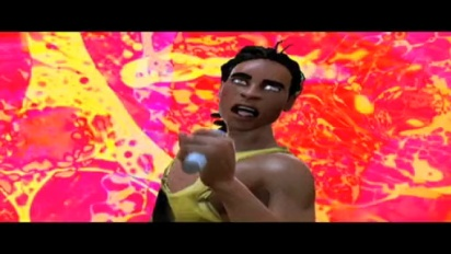 Rock Band 3 - E3 2010: Press Video
