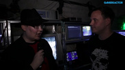 Watch Dogs - Interview Lars Bonde