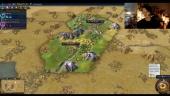 Civilization VI - Livestream-Replay
