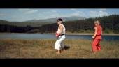 Street Fighter: Assassin's Fist - Trailer
