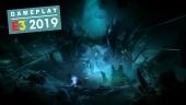 E3 2019 - Die besten Trailer
