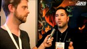 E3 10: Monkey Island 2 interview