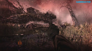 Let's play - Metro: Last Light