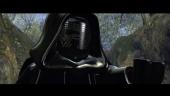 Lego Star Wars: Die Erste Ordnung - Schlacht von Takodana