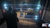 Batman: Return to Arkham - Livestream Replay