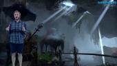 The Elder Scrolls Online: Morrowind - Story-Leitfaden