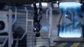 Sky Beneath - A Gravity-defying Puzzle Adventure Trailer