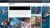 GRTV News - Gerücht: Pokémon Diamant/Perl sollen im November als Remake erscheinen