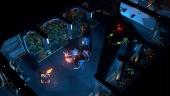 Endless Dungeon - Gameplay Trailer
