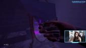 In Sound Mind - Livestream-Wiederholung