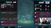 Steam Next Fest Oktober 2021 - Livestream-Wiederholung