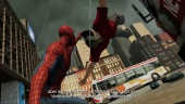 The Amazing Spider-Man 2 - Kingpin-Trailer