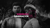 Shenmue III - Livestream-Wiederholung