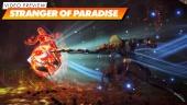 Stranger of Paradise: Final Fantasy Origin - Videovorschau (Demo #2)