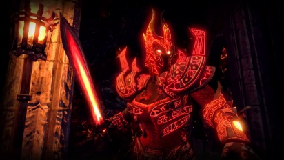 Overlord: Fellowship of Evil – Minionstry of Information – Evil is as Evil Does