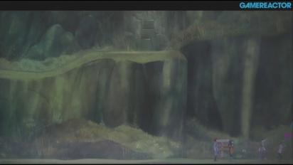 Gamereactor spielt Oxenfree